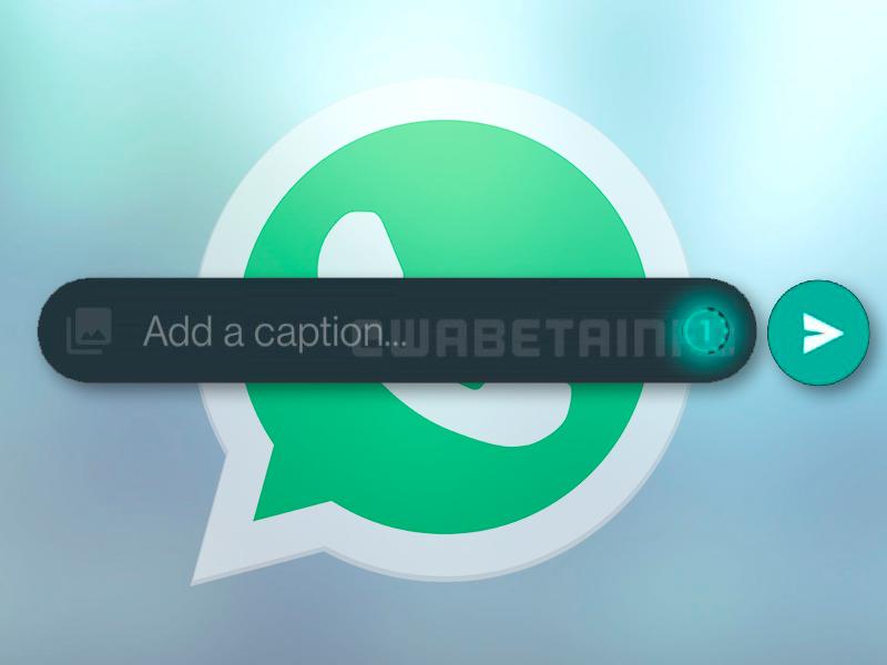 Importante actualización en WhatsApp: los mensajes con caducidad ya están disponibles