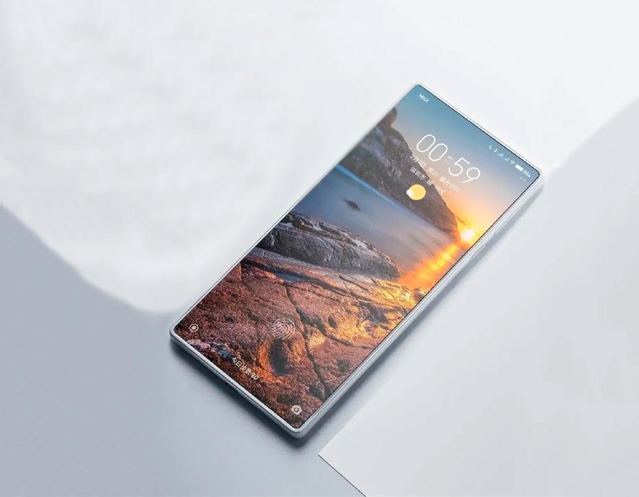 Este Móvil Xiaomi costará más que un iPhone 12 Pro Max, ¿por qué?