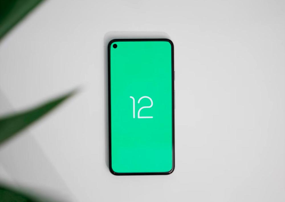 5 nuevas funciones de Android 12 que llegarán a tu móvil
