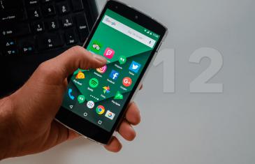 12 Aplicaciones Android Gratis temporalmente: aprovecha estas ofertas de Google Play