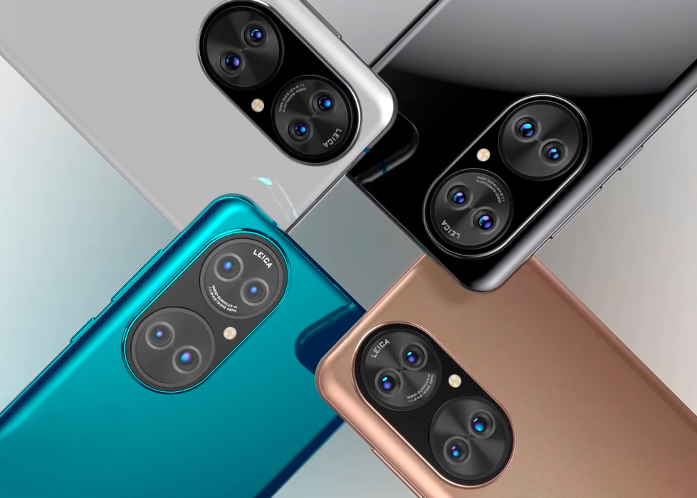 El Huawei P50 Pro será una bestia: Snapdragon 888, pantalla 2.5K y ¿la mejor cámara?