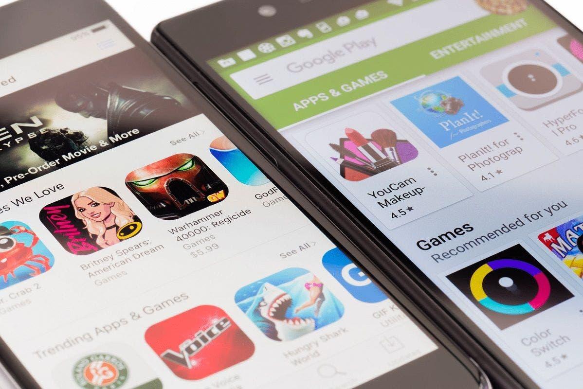 Estas Aplicaciones Android están gratis por tiempo limitado
