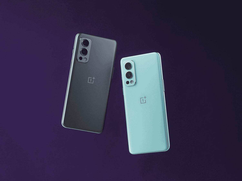 Nuevo OnePlus Nord 2 5G, la nueva bestia de la gama media