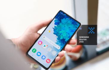 El móvil Samsung más esperado del año habría sido cancelado