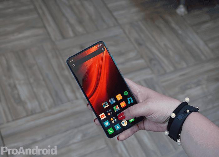 El próximo móvil que compres será más caro de lo normal