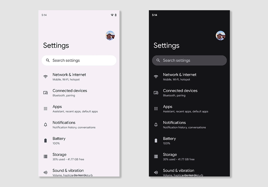 5 new functions that you will want on your mobile