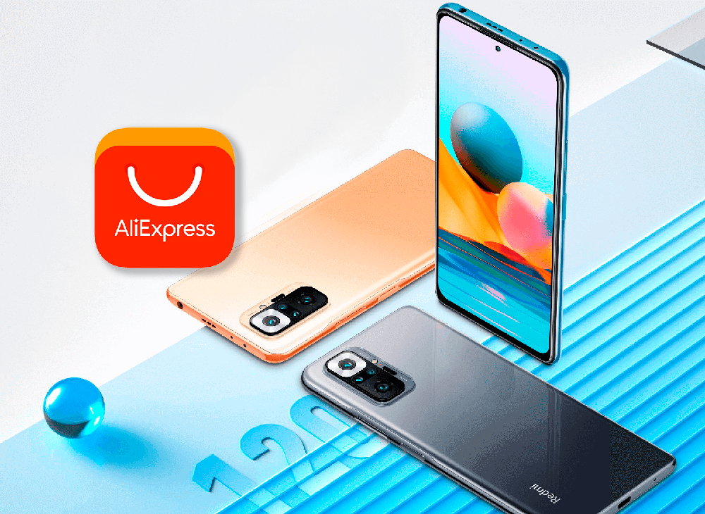 ¿Es seguro comprar móviles en AliExpress? Las claves para comprar seguro y barato