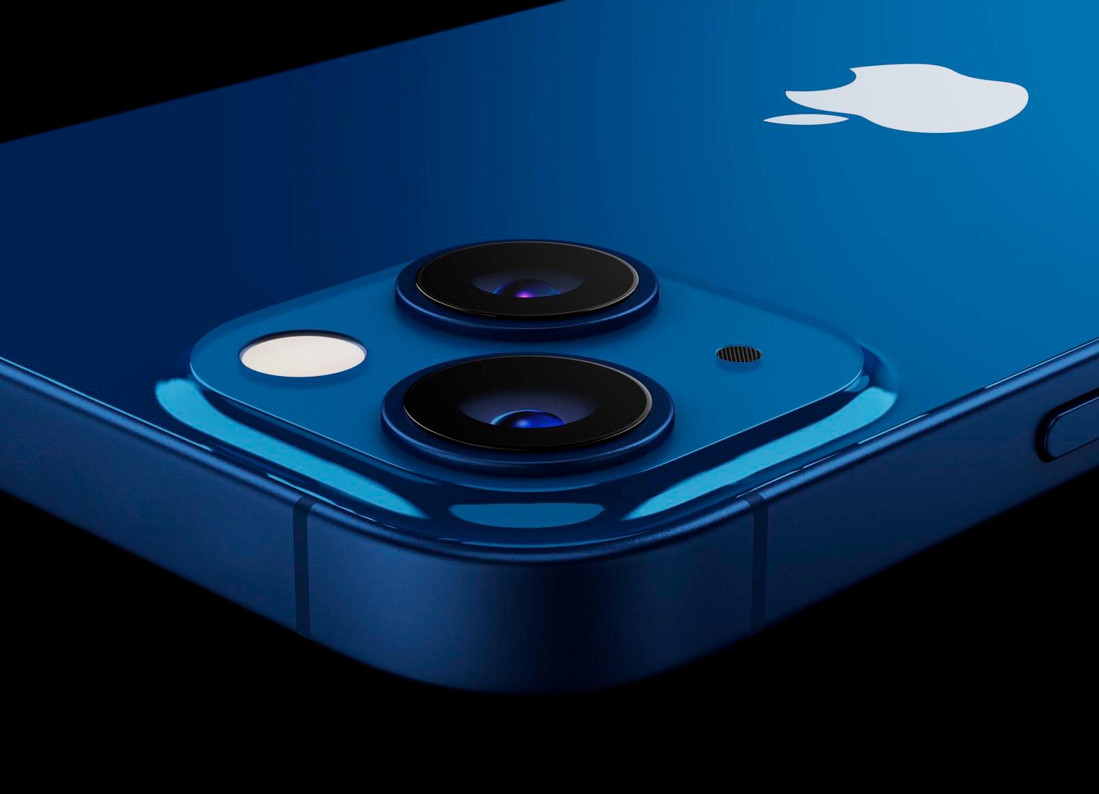 Las 2 novedades de hardware más importantes de los iPhone 13, ¿son suficientes?