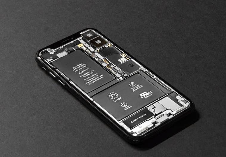 La ridícula decisión de Apple con el iPhone 13 y la carga rápida: una característica de gama media