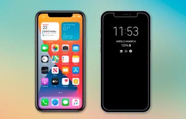 La nueva característica del iPhone 13 que lleva años en los móviles Android