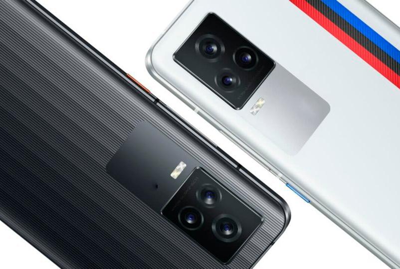 Estos son los 10 móviles más potentes de 2021, según AnTuTu