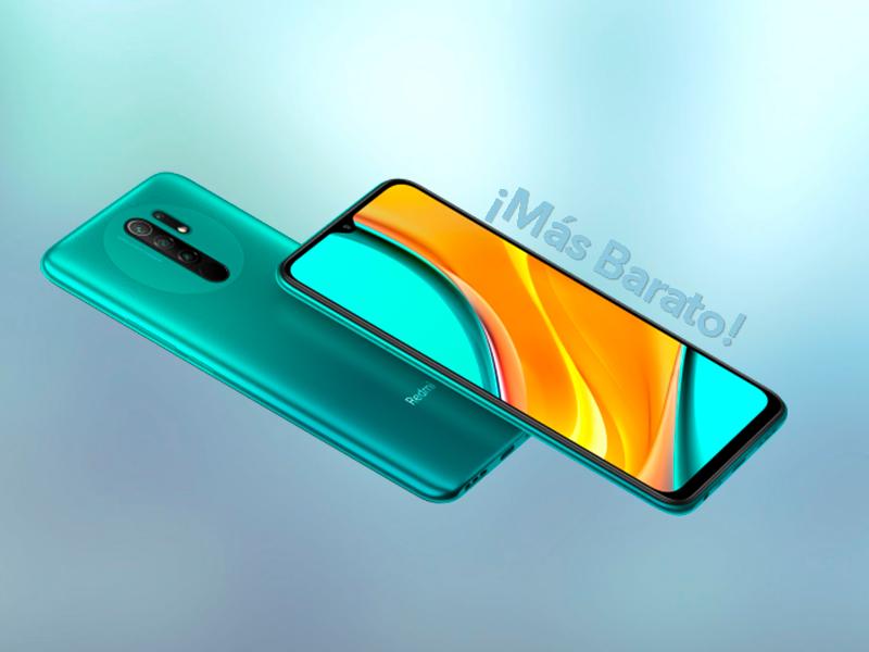 Filtrado el móvil Xiaomi más barato y espectacular del año