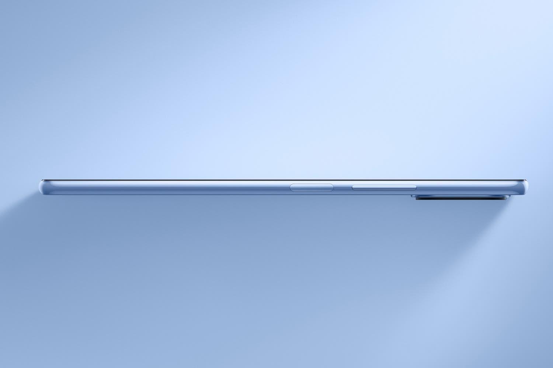 Este Xiaomi tendrá la pantalla más espectacular del mercado: es súper flexible