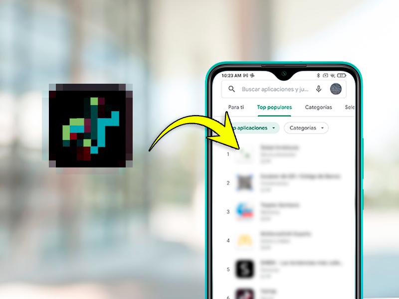¿La aplicación más descargada en todo el mundo? No vas a creer cuál es