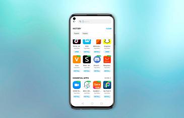 8 Aplicaciones para Android nuevas, gratis y muy recomendables