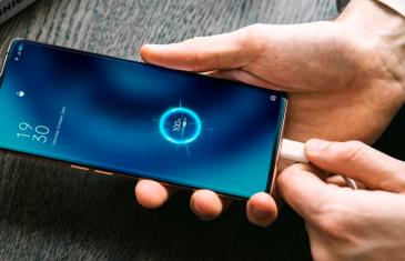 No compres un cargador rápido para tu smartphone por estos 2 motivos