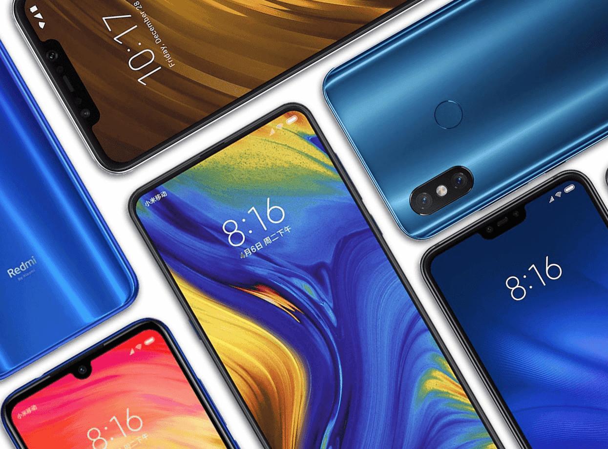 La gran actualización de MIUI que solucionará los problemas en tu Xiaomi