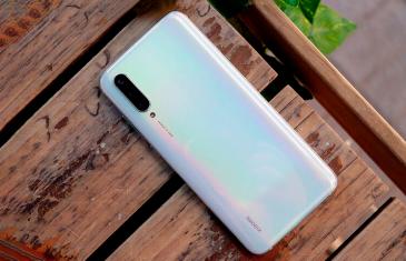 El Xiaomi Mi A4 con Android One podría estar de vuelta: características filtradas