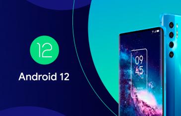 ¿Cuándo se podrá actualizar a Android 12? Móviles Xiaomi, Samsung, OnePlus…
