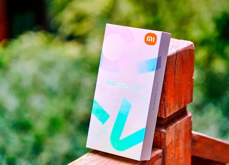 Xiaomi empieza a retirar los cargadores también en los móviles de gama media