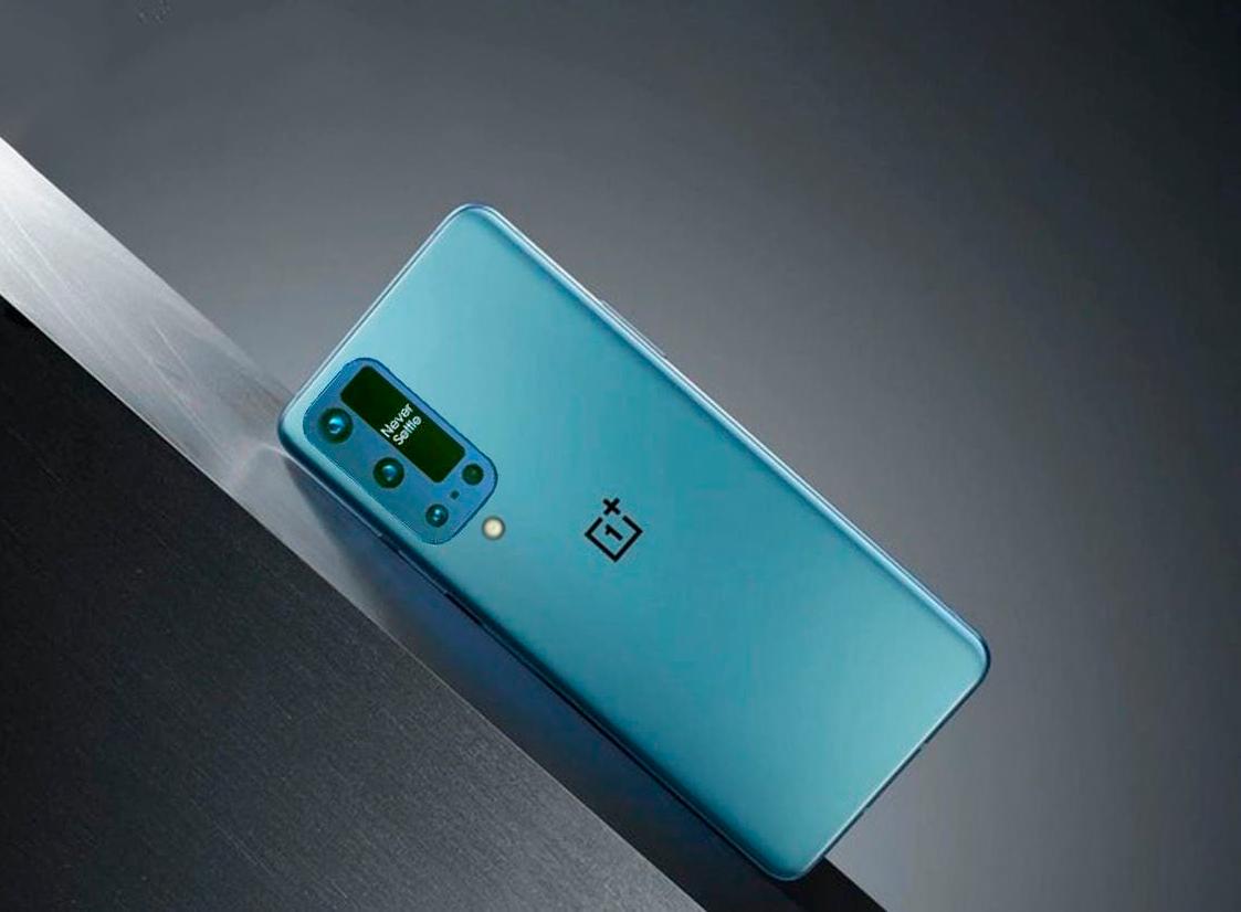 ¿Adiós a los móviles OnePlus? Los OnePlus 9T han sido cancelados