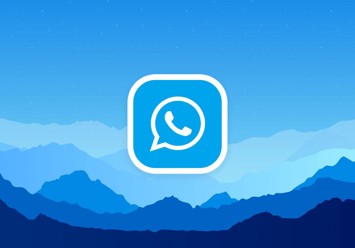 Cambiar el color de WhatsApp en 2021, ¿es posible? ¿tiene riesgos?