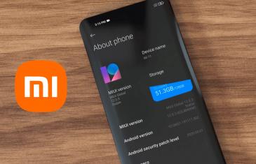 Polémica con los móviles Xiaomi: la compañía podría censurar el contenido que ves
