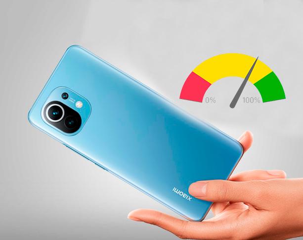 Mejora la velocidad de tu Xiaomi con este sencillo ajuste que nadie conoce