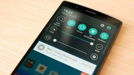 3 hábitos al cargar tu smartphone que no es buena idea repetir