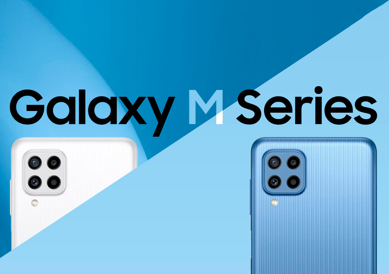 New very cheap Samsung mobile, is the Galaxy M22 worth it?