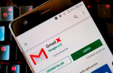 Deja de utilizar Gmail para ver tus correos: esta aplicación es mejor