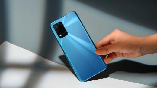 Los mejores móviles por menos de 200€ que puedes comprar en Amazon [Septiembre]