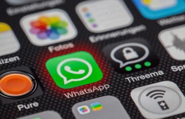 WhatsApp cambia la «hora de conexión» para mejorar tu privacidad