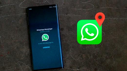 WhatsApp incluirá en la aplicación algo que nadie ha pedido