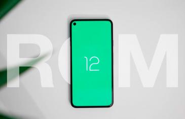 La primera ROM de Android 12 ya es oficial y compatible con decenas de smartphones