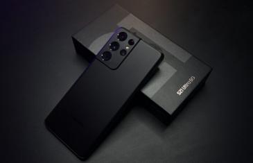 Los Samsung Galaxy S22 estarán basados en el iPhone 13: así serán sus diseños