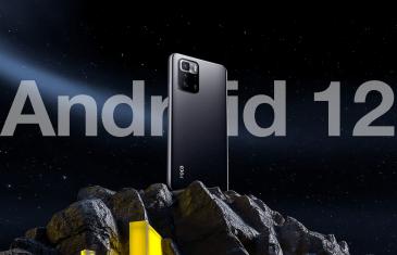 Cuidado con Android 12 en los móviles Xiaomi: algunos se están bloqueando