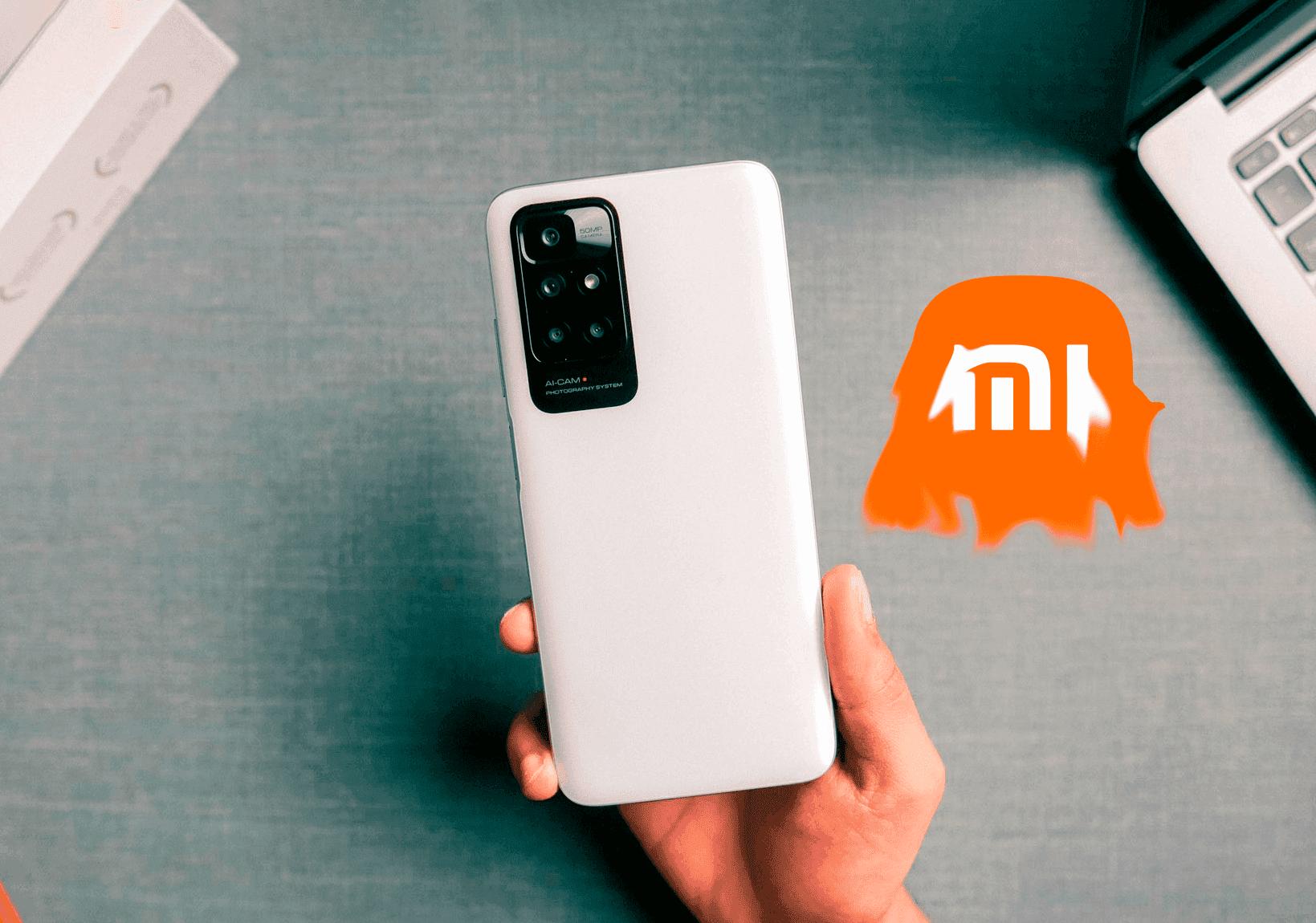 ¿Deberías comprar un Xiaomi con MIUI 12? La odisea de problemas que no cesa