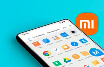 4 Aplicaciones de Xiaomi muy TOP compatibles con todos los móviles Android