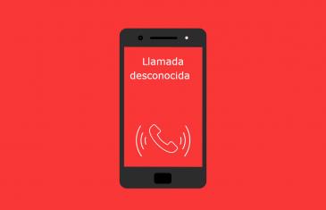 La aplicación perfecta para dejar de recibir llamadas Spam en tu móvil
