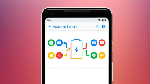 Evita que una aplicación gaste mucha batería y mejora la autonomía de tu móvil