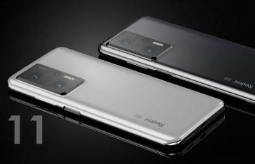 Olvida los Redmi Note 10, los Xiaomi Redmi Note 11 están a la vuelta de la esquina