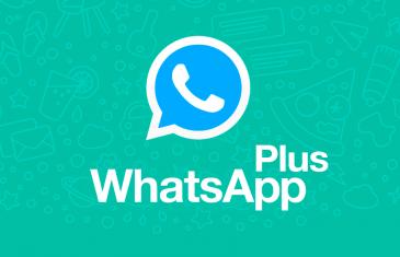 Todo lo que debes saber de WhatsApp Plus: descargas, baneos, funciones y más